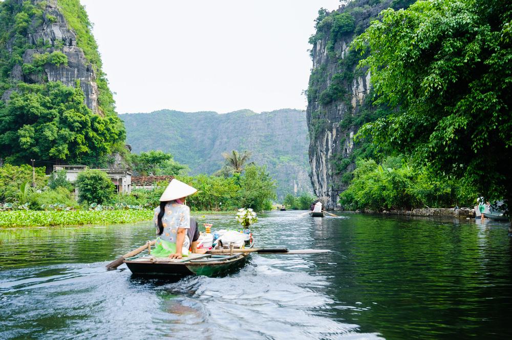 Hotels 365 » Vietnam